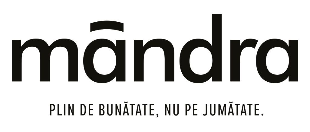 Mandra Sibiu