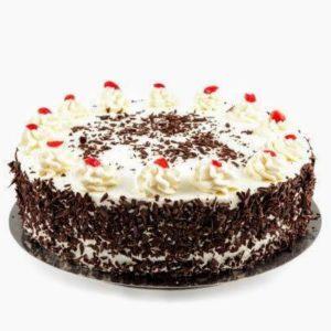 Torturi/Felii tort
