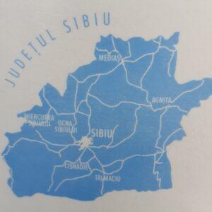 Produse locale din judetul Sibiu